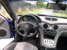 Maserati Gransport 4.2 V8 401 COUPE BLU MEDITERRANEO  - 19