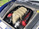 Maserati Gransport 4.2 V8 401 COUPE BLU MEDITERRANEO  - 20
