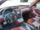Maserati Gransport 4.3 V8 400 SENSONIC Noir métal  - 6