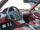 Maserati Gransport 4.3 V8 400 SENSONIC Noir métal  - 7