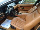 Maserati GranTurismo 4.2L BVA ZF 405PS/ Full Options jtes 20  PDC BOSE GPS ..... noir metallisé  - 10
