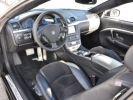 Maserati GranTurismo 4.7 S BVR Noir  - 8