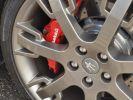 Maserati GranTurismo 4.7 S BVR Noir  - 16