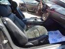 Maserati GranTurismo 4.7L F1 440Ps/ Embrayage neuf PDC GPS BOSE Jtes 20 noir métallisé  - 13