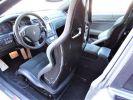 Maserati GranTurismo MC STRADALE V8 4.7 F1 BVR 450 CV - MONACO Blanc Eldorado  - 9