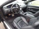 Maserati GranTurismo SPORT 4.7L 460 Ps BVA ZF FACE LIFT /GPS Tactile  Jantes 20  Echappement Sport  LED Harman Kardon gris anthracite métallisé  - 12