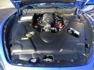 Maserati GranTurismo SPORT 4.7L 460ps BVA ZF MC Sportline  bleu métallisé   - 16