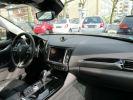 Maserati Levante 1 main * 4x4 gris  - 3