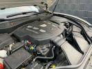 Maserati Levante 3.0 V6 275ch Diesel *Livraison et garantie 12 mois INCLUS* Blanc  - 7