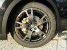 Maserati Levante 3.0 V6 350CH Q4 NOIR Occasion - 2