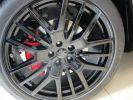 Maserati Levante 3.0 V6 D 275 LIMITED  RECON GREEN  Occasion - 5