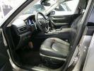 Maserati Levante LEVANTE 3.0 V6 BI TURBO 430 CH Gris  - 8