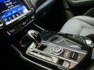 Maserati Levante LEVANTE 3.0 V6 BI TURBO 430 CH Gris  - 10