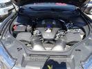 Maserati Levante LEVANTE S Gransport SQ4 3.0L V6 430Ps/Echap Sport  Jts 21  Harman Kardon  LED  gris anthracite métallisé  - 21