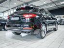 Maserati Levante Levante S Q4 GRANSPORT/Siège ventilés/ Malus Inclus/Garantie 2023 Noir  - 2