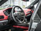 Maserati Levante Levante S Q4 GRANSPORT/Siège ventilés/ Malus Inclus/Garantie 2023 Noir  - 5
