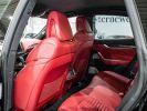 Maserati Levante Levante S Q4 GRANSPORT/Siège ventilés/ Malus Inclus/Garantie 2023 Noir  - 8