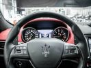 Maserati Levante Levante S Q4 GRANSPORT/Siège ventilés/ Malus Inclus/Garantie 2023 Noir  - 10