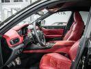 Maserati Levante Levante S Q4 GRANSPORT/Siège ventilés/ Malus Inclus/Garantie 2023 Noir  - 11