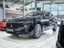 Maserati Levante Levante S Q4 GRANSPORT/Siège ventilés/ Malus Inclus/Garantie 2023 Noir  - 15