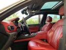 Maserati Levante Maserati Levante 3.0 V6 275 Cv/Toit Panoramique/Garantie 12 Mois gris foncé  - 4