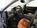 Maserati Levante Maserati Levante 3.0 V6 430 SQ4/TOIT PANORAMIQUE/GPS/GARANTIE 12 MOIS/ Noir  - 6