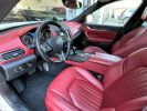 Maserati Levante Maserati Levante Benzin 3.0 V6 350Cv 4x4/ToitPanoramique/ Blanc  - 2