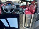 Maserati Levante Maserati Levante Benzin 3.0 V6 350Cv 4x4/ToitPanoramique/ Blanc  - 7