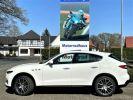 Maserati Levante Maserati Levante Benzin 3.0 V6 350Cv 4x4/ToitPanoramique/ Blanc  - 10