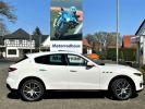 Maserati Levante Maserati Levante Benzin 3.0 V6 350Cv 4x4/ToitPanoramique/ Blanc  - 11