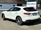 Maserati Levante Maserati Levante Benzin 3.0 V6 350Cv 4x4/ToitPanoramique/ Blanc  - 12