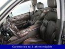 Maserati Levante Maserati Levante Diesel 3.0 V6 275 CV GRANSPORT 4x4 Garantie 12 Mois Gris   - 3
