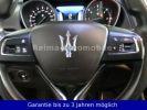 Maserati Levante Maserati Levante Diesel 3.0 V6 275 CV GRANSPORT 4x4 Garantie 12 Mois Gris   - 6