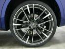 Maserati Levante Maserati Maserati Levante 3.8 v8 trofeo 580cv * MALUS INCLUS *  bleu  - 5