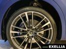 Maserati Levante Q4 TROFEO LAUNCH EDITION  BLEU PEINTURE MATT Occasion - 4