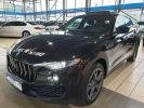 Maserati Levante toit panoramique  noir   - 1