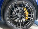 Maserati Levante TROFEO Q4 MALUS INCLUS bleu   - 5