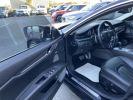 Maserati Quattroporte 3.0 V6 BI-TURBO S Q4 410ch BVA8 NOIR  - 10
