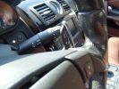 Maserati Quattroporte 4.2L 400Ch Phase 2 BVA ZF/ Full options Echappement Sport  Toe Palettes au volant .... gris anthracite métallisé  - 14