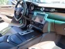Maserati Quattroporte GTS V8 3.8L 530PS / FULL OPTIONS argent met  - 9