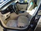 Maserati Quattroporte S Q4 410ps BVA / Jtes 20  PDC + Camera Echap sport  Bixenon  gris maratea met  - 8