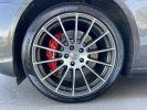 Maserati Quattroporte VI (2) 3.0 V6 S Q4 410 (Toit ouvrant) Gris Grigio Maratea métal  - 14
