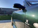 Maserati Spyder GranSport Spyder vert  - 12