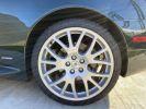 Maserati Spyder GranSport Spyder vert  - 13