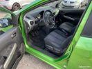Mazda 2 Vert Occasion - 5