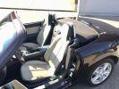 Mazda MX-5 1.8L Mithra noir festival  - 9