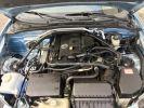 Mazda MX-5 NISEKO 1.8 126 CV  bleu Pontos  - 13
