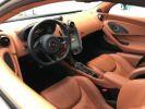 McLaren 570 GT BLANC  - 9