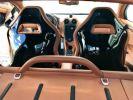 McLaren 570 GT BLANC  - 13