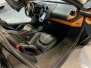 McLaren 570S # Inclus Carte Grise, Malus écologique et livraison à votre domicile # Noir Peinture métallisée  - 4